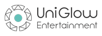 UniGlow Entertainment